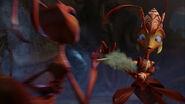 Ant-bully-disneyscreencaps.com-860