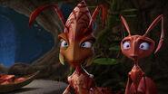 Ant-bully-disneyscreencaps.com-938