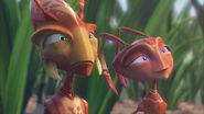 Ant-bully-disneyscreencaps.com-572