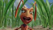 Ant-bully-disneyscreencaps.com-3023