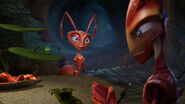 Ant-bully-disneyscreencaps.com-767
