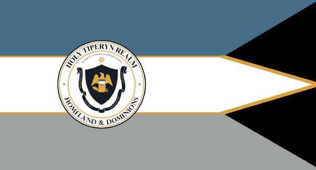 File:Tiperyn Banner.png