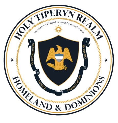 File:Tiperyn Seal.png