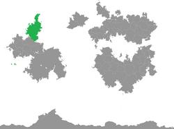 Brig map.png