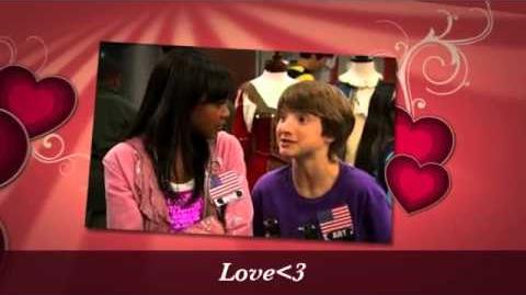 Fletcher Chyna Young Love-2