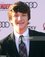 Jake Short- 2015-12-16 at 5 34 PM