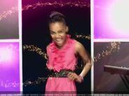 Normal China-Anne-McClain-Dynamite-Music-Video-A-N-T-Farm-Disney-Channel-Official5Bwww savevid com5D flv0168