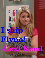 Lexi-ships-Flyna