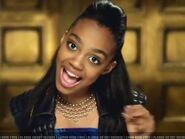Normal China-Anne-McClain-Dynamite-Music-Video-A-N-T-Farm-Disney-Channel-Official5Bwww savevid com5D flv0177