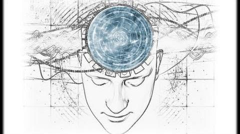 10 Unforgettable Facts About Human Memory