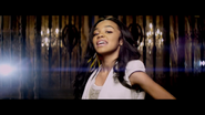 China Anne McClain Calling All The Monsters Video