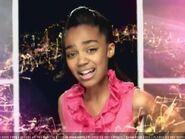 Normal China-Anne-McClain-Dynamite-Music-Video-A-N-T-Farm-Disney-Channel-Official5Bwww savevid com5D flv0173