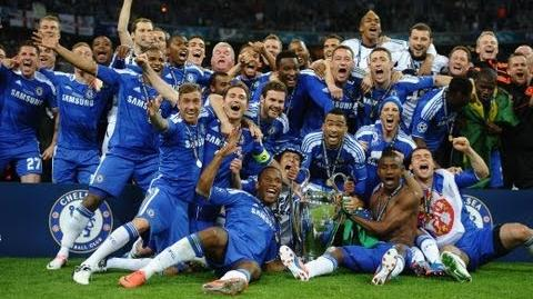 10 Highest Paying Sports Clubs