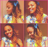 China-Anne-McClain-Dyed-Her-Hair