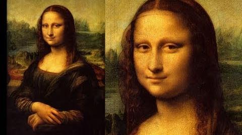 10 Famous Art Heists