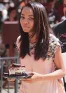 China-anne-mcclain-for-the-extra-02