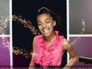 Normal China-Anne-McClain-Dynamite-Music-Video-A-N-T-Farm-Disney-Channel-Official5Bwww savevid com5D flv0171