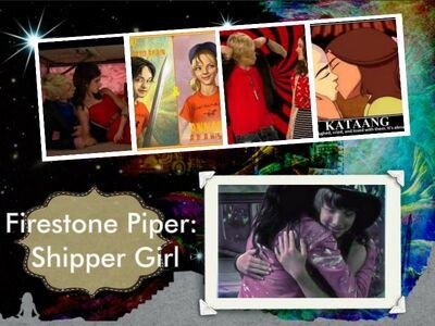 Collage 2012-12-28 19-42-07.p