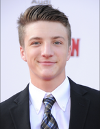 Jake Short- 2015-12-16 at 5 33