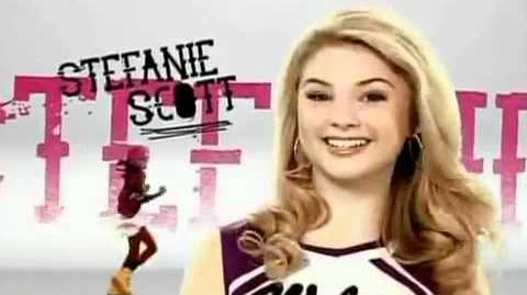 A.N.T Farm Opening Theme Song (Disney Channel)