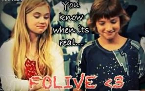 FoliveLove