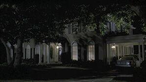 Lexi's house