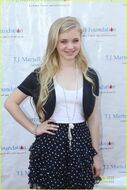 Stefanie-scott-jake-short-tj-10