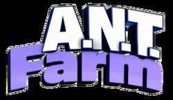 ANTFarmLogo