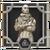 Succes Loyauté arcanistes 3