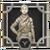 Succes Loyauté sentinelles 3