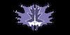 Chenille violette