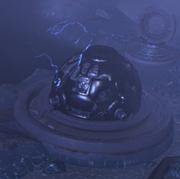 Sphère des démiurges
