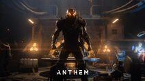 Anthem-sci fi-game-(21512)
