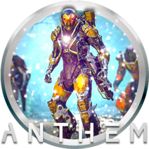Anthem by pooterman-dbe0i4d