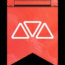 Логотип Фрилансеров