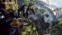 Anthem-game-shooter-sci fi-(2151)