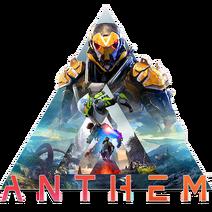 Anthem 01 512 x 512 PNG