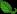 File:Leaf cursor.png