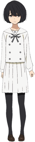 File:Jun naruse stand.png