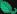 File:Leaf cursor hover.png