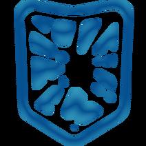 Shield Breaker-icon