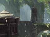Ruins of Shadowmark