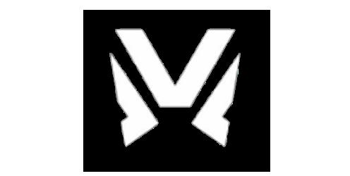 Decal Ranger Default Anthem Wiki Fandom