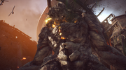 Ash-titan