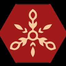 Ice-Status-icon