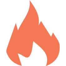 Fire-icon