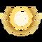 Gear Master-gold