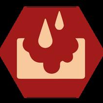 Acid-Status-icon