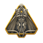 Sage Playstyle Medal