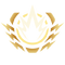Combos-gold
